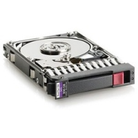 AJ872-64201 HP FC 600Gb (U4096/15000/16Mb) 40pin DP, EVA4400/6400/8400