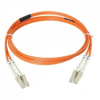 191117-015 Кабель HP Multi-Mode Fiber Optic Cable LC(M)-LC(M) 15m