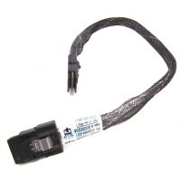 408763-001 HP Proliant DL360 G5 SAS Cable