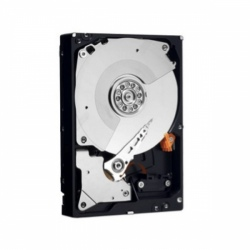 HUS153014VLS300 Hitachi Ultrastar 15K300 146,8GB (U300/15000/16Mb) SAS LFF HDD