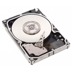02310LHA Huawei 2TB LFF SATA 7.2k Hot Plug HDD ( for Tecal servers)