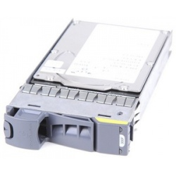 "46X5428 Жесткий диск IBM Lenovo 600GB 10000RPM SAS 2.5"" with Tray"