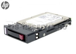 ST2000NM0001 Жесткий диск Seagate Constellation ES 2TB, SAS 6Gb/s