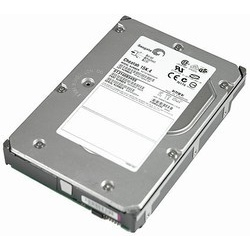 ST3146855SS Жесткий диск Seagate Cheetah 15K.5 147GB, SAS
