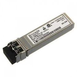 88Y6419 ТРАНСИВЕР IBM Brocade 8Gb Short Wave SFP+