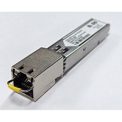 49Y4218 QLogic 10 Gigabit SFP+ SR Optical Transceiver
