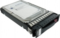 0A89473-AX Жесткий диск Axiom 500GB 6Gb/s SATA 7.2K RPM LFF Hot-Swap HDD для Lenovo - 0A89473, 03X3949