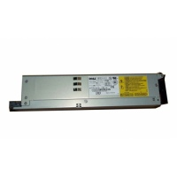 0H694 Блок Питания Dell - 500 Вт Redundant Power Supply для Poweredge 2650