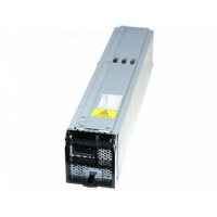 Hd431 Блок Питания Dell 500 Вт Redundant Power Supply для Poweredge 2650