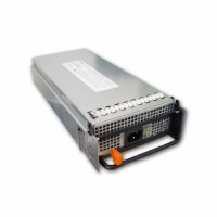 Kx823 Блок Питания Dell 930 Вт Redundant Power Supply для Poweredge 2900