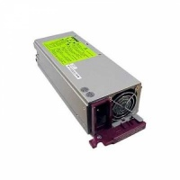 K4320 Блок Питания Dell - 675 Вт Redundant Power Supply для Poweredge 1800