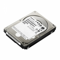MG03SCA200 Жесткий диск Toshiba Enterprise 2TB 3.5'' 7.2K SAS 6Gb/s