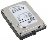 ST3300655FCV Жесткий диск Seagate 300GB 3.5'' 15K Fibre Channel