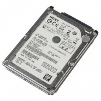 "Жесткий диск SAS2.5"" 600GB 10000RPM 128MB C10K1800 0B31229 HGST"