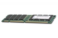 00FE676 Оперативная память IBM Lenovo 16GB DDR3-1600MHz ECC Registered CL11