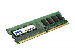 9W657 Оперативная память Dell 2GB DDR2-667MHz ECC Fully Buffered CL5