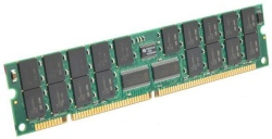 UCS-MR-1X082RY-A Оперативная память Cisco 8GB PC312800 DDR3 1600MHZ Rdimm Dr 1.35V