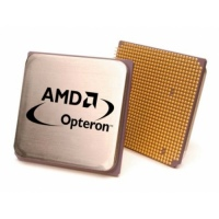 407435-B21 AMD Opteron 2.2GHz 2MB DC
