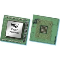 435568-B21 HP Quad-Core Xeon E5310 1.60GHz