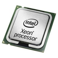 416788-B21 HP Dual-Core Xeon 5120 1.86 GHz