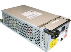 AA24060L Блок Питания Netapp 440 Вт для DS14MK2, DS14MK4, Equallogic PS6000