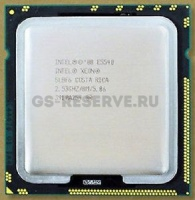 Процессор INTEL XEON E3-1270v3 3.0GHz QC 8MB CACHE SR151