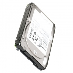 DELL NCT9F 300GB 15000RPM SAS-12GBPS 512N 2.5INCH
