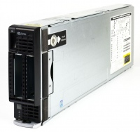 Блейд-сервер HP 735151-B21 ProLiant BL460c Gen8