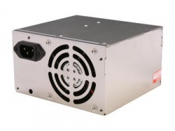 Блок питания HP2-6460P-R Zippy Emacs Hp2-6460p 460w ATX EPS Server Power Supply