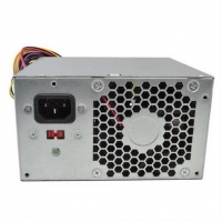 775592-001 Корзина с блоками питания HP 2x900WT HSTNS-PL48-B for Proliant DL20 Gen9 DL60 Gen9 DL80 Gen9 DL12
