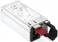 830219-001 Корзина с блоками питания HP 2x900WT HSTNS-PL48-B for Proliant DL20 Gen9 DL60 Gen9 DL80 Gen9 DL12