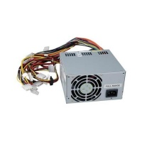 874009-B21 Блок питания HPE NHP Power Supply Kit Silver 550W Option for ML110 Gen10