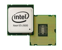 SR0KW Процессор Intel Xeon E5-2620 6 Core 2.00GHz 7.20GT/s QPI 15MB L3 Cache Socket LGA2011 Processor
