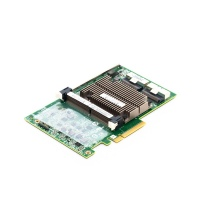 853353-001 Контроллер HPE DL360 Gen9 Smart Array P840 SAS Card with Cable Kit