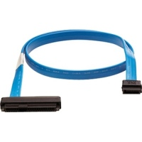 AP746A Кабель HPE Mini-SAS Cable for LTO Internal Tape Drive