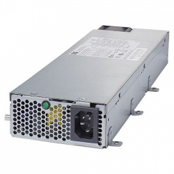437572-B21 Блок питания HP 1200 Вт Hot-Swap AC for ProLiant DL180 G5, DL580 G5, DL785 G5