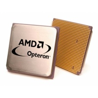 40K7549 Процессор IBM [AMD] Opteron 2212 2000Mhz (2x1024/1000/1,3v) Dual Core Socket F Santa Rosa For x3655
