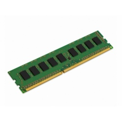 370-23455 Оперативная память Dell 8GB (1x8GB) Dual Rank LV UDIMM 1600MHz Kit for PowerEdge T110-II/T20/R220