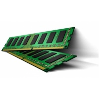 442823-B21 Оперативная память HP 4GB Kit (2x2GB) PC2-5300 DDR2-667MHz ECC Fully Buffered