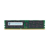 708639-B21 Оперативная память HP 8GB DDR3-1866MHz ECC Registered CL13 DIMM