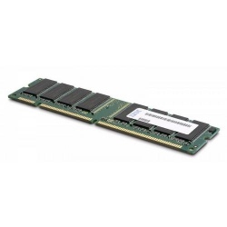 46W0716 Оперативная память Lenovo (IBM) 16GB DDR3-1600 ECC Low Voltage VLP RDIMM
