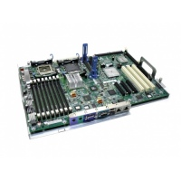 461081-001 I/O system board with tray and screws