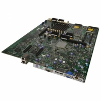 654609-001 HP PROLIANT BL460C GEN8 G8 SERVER SYSTEM MOTHERBOARD
