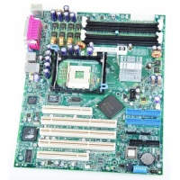 348619-001 HP Proliant ML110 System Board
