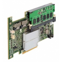 3X344 Контроллер SCSI Dell (LSI Logic) LSI21320-IS Int-1x68Pin Ext-1x68Pin RAID0/1 UW320SCSI PCI/PCI-X