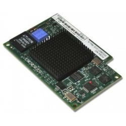 46M6140 Emulex 8 GB Dual Port Fibre Channel Expansion Card for BladeCenter