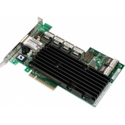 10N9824 Emulex 8Gb FC Double port Pcie HBA (5735)