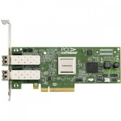 42D0500 Emulex 8Gb FC Dual–port HBA for IBM System x