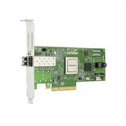 42D0491 Emulex 8Gb FC Single-port HBA for IBM System x