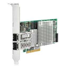 A3C40078455 Модуль Контроллера Fujitsu-Siemens SCSI Single Port Ultra320 SCSI For Primergy SX30